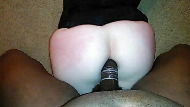 Swinging sluts Chaydin và Celeste là phim xxxx x nhận được fucked
